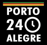 Porto Alegre 24 Horas